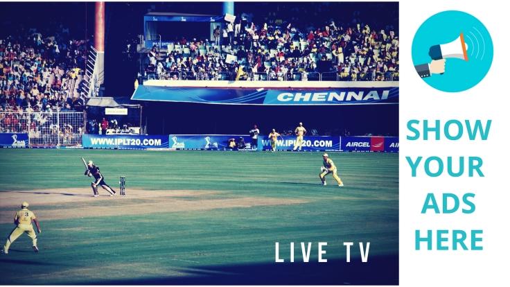 LIVE TV (3).jpg